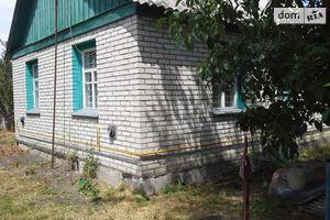 Продается одноэтажный дом 58.4 кв. м с бассейном