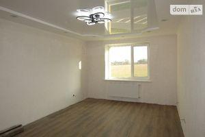 Продається 2-кімнатна квартира 68.8 кв. м у Вінниці