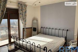 Продается 1-комнатная квартира 100 кв. м в Одессе