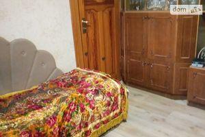 Здається в оренду кімната 50 кв. м у Вінниці