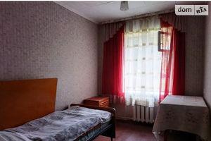 Продається кімната 14 кв. м у Чернігові