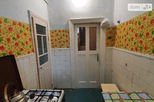 Продається 2-кімнатна квартира 32 кв. м у Хмельницькому