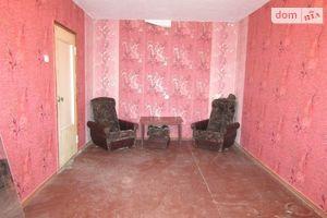 Продається 1-кімнатна квартира 32.8 кв. м у Вінниці