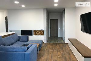 Продається 2-кімнатна квартира 72 кв. м у Дніпрі