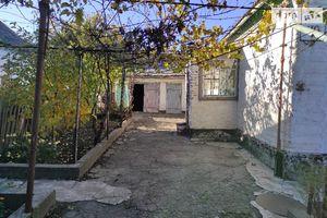 Продается одноэтажный дом 70 кв. м с участком