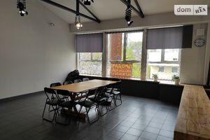 Сдается в аренду объект сферы услуг 187 кв. м в 4-этажном здании