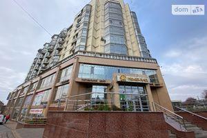 Продается 2-комнатная квартира 92 кв. м в Житомире