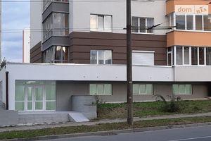 Продається приміщення вільного призначення 255 кв. м в 10-поверховій будівлі
