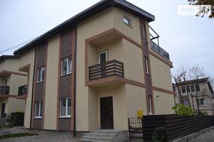Продається будинок 3 поверховий 138 кв. м з балконом