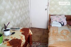 Сдается в аренду комната 10 кв. м в Киеве