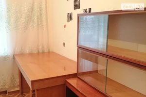 Здається в оренду кімната 70 кв. м у Вінниці