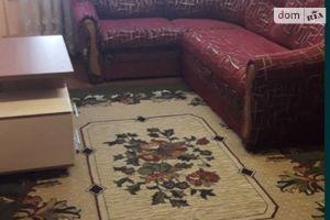 Сдается в аренду 1-комнатная квартира 30 кв. м в Черновцах