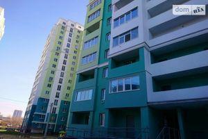 Продается 2-комнатная квартира 68.4 кв. м в Харькове
