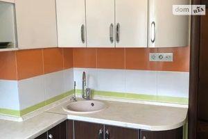 Сдается в аренду 2-комнатная квартира 54 кв. м в Одессе