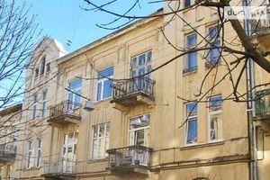 Продається 2-кімнатна квартира 41.4 кв. м у Львові