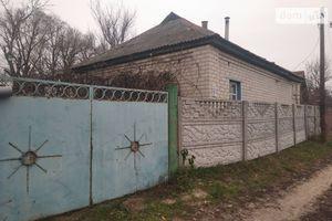 Продается одноэтажный дом 46.1 кв. м с баней/сауной