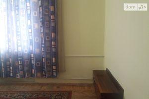 Сдается в аренду 1-комнатная квартира 31.1 кв. м в Виннице
