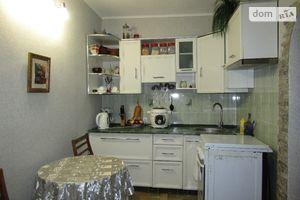 Продается 2-комнатная квартира 42.3 кв. м в Виннице
