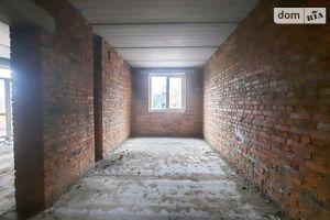 Продається 1-кімнатна квартира 48.8 кв. м у Вінниці