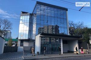 Сдается в аренду торгово-офисный центр 25 кв.м