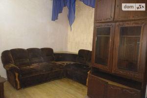 Сдается в аренду 1-комнатная квартира 25 кв. м в Днепре