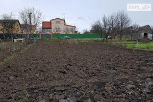 Продается земельный участок 6 соток в Хмельницкой области