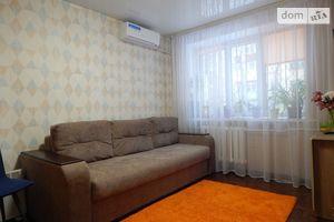 Продається кімната 30 кв. м у Харкові
