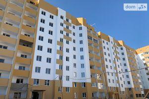 Продается 2-комнатная квартира 54 кв. м в Харькове