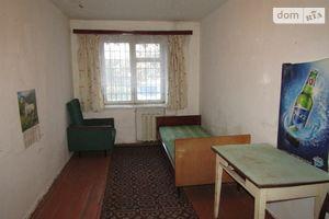 Продається кімната 20 кв. м у Вінниці