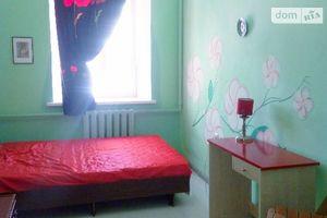 Здається в оренду кімната 115 кв. м у Одесі