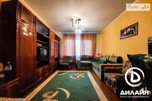Продается 3-комнатная квартира 67 кв. м в Запорожье