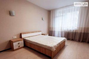 Сдается в аренду 2-комнатная квартира 77 кв. м в Одессе
