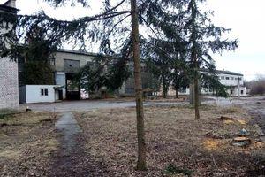 Продається земельна ділянка 842.97 соток у Волинській області