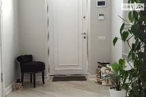 Продається одноповерховий будинок 160 кв. м з каміном