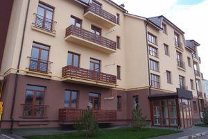 Продается 2-комнатная квартира 85.6 кв. м в Запорожье