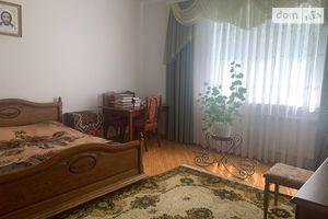 Сдается в аренду одноэтажный дом 150 кв. м с участком