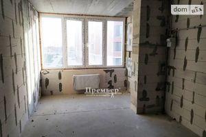 Продається 1-кімнатна квартира 25.4 кв. м у Одесі