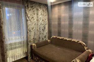 Продається кімната 20.3 кв. м у Одесі