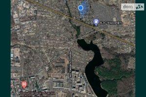 Продается земельный участок 3.43 соток в Черниговской области