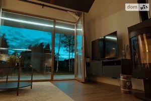 Продається одноповерховий будинок 110 кв. м з верандою