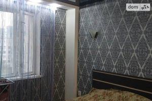Продається кімната 35 кв. м у Харкові