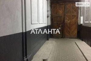 Продается 3-комнатная квартира 83 кв. м в Львове