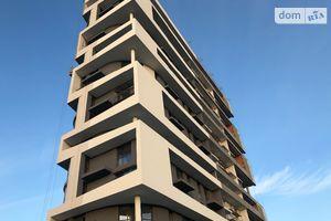 Продається 2-кімнатна квартира 71.9 кв. м у Львові