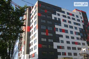 Сдается в аренду помещения свободного назначения 180 кв. м в 10-этажном здании