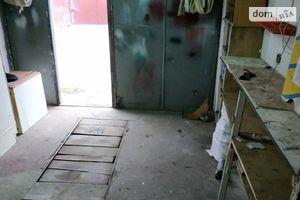 Сдается в аренду бокс в гаражном комплексе под легковое авто на 18.1 кв. м