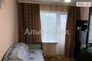 Продається кімната 27 кв. м у Києві