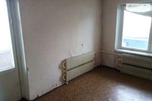 Продається 2-кімнатна квартира 46 кв. м у Світловодську