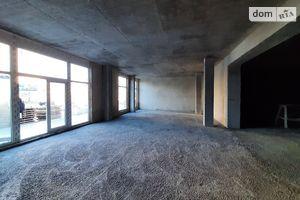 Продається торгово-офісний центр 194 кв. м в 1-поверховій будівлі