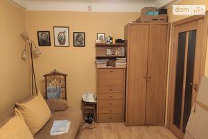 Здається в оренду 3-кімнатна квартира 62.4 кв. м у Києві