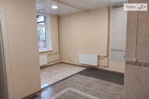 Сдается в аренду офис 26.4 кв. м в торгово-офисном центре